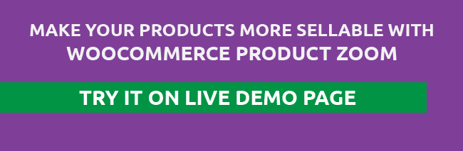 WooCommerce Product Zoom Slider (Click-to-Zoom/Hover-to-Zoom) - 7
