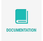 Noo Timetable WordPress Plugin documentation