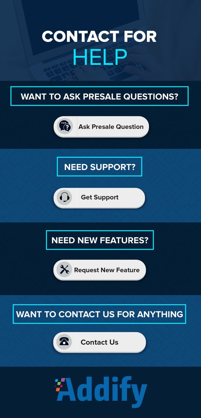 WooCommerce WordPress Choose User Roles at Registration Plugin - 5
