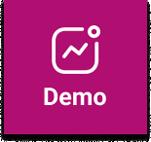 WPSyncSheets For Elementor - Elementor Pro Form Google Spreadsheet Addon - 2
