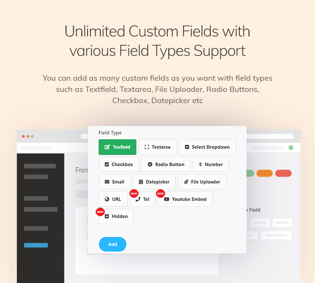 Frontend Post Submission Manager - 12