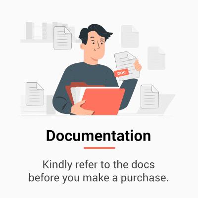 CHEF Documentation