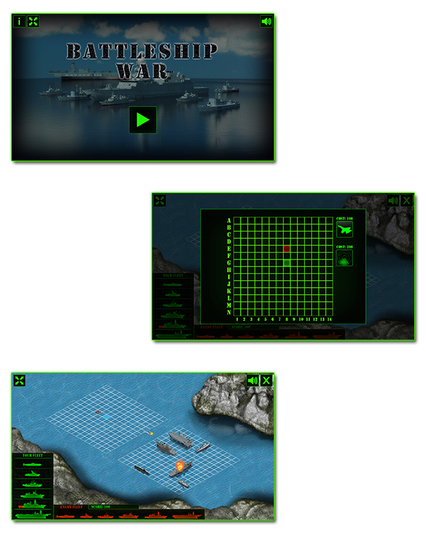 battleship_war