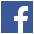 Super Store Finder Facebook