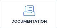 Bookkart: Flutter Ebook Reader App For WordPress with WooCommerce - 1