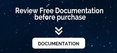 Flutter E-commerce Multi Vendor Marketplace Solution with Web Site (3Apps+PHP Admin Panel+Web Site) - 11