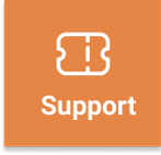 WPSyncSheets For WPForms - WPForms Google Spreadsheet Addon - 4