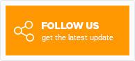 BRW - Booking Rental Plugin WooCommerce - 1