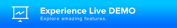 Facebook Messenger Live Chat - Real Time - 1