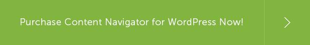 Site Content Navigator For WordPress - 4