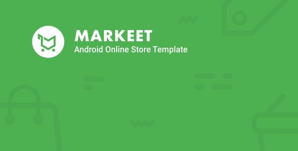 Fresy - Woocommerce Android Fresh Grocery 1.0 - 10