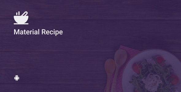 Fresy - Woocommerce Android Fresh Grocery 1.0 - 22