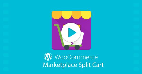 Marketplace Split Cart Plugin for WooCommerce - 7