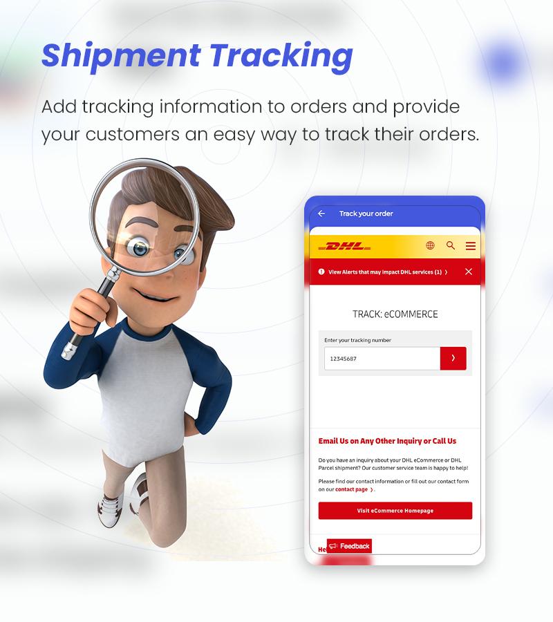 MightyStore - WooCommerce Universal Flutter 2.0 App For E-commerce App - 24
