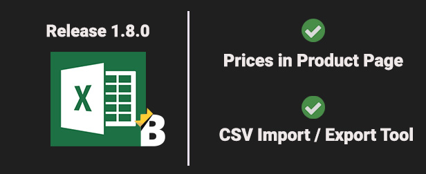 B2BKing - The Ultimate WooCommerce B2B & Wholesale Plugin - 24