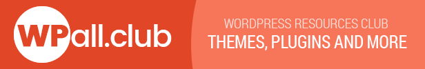 WP Product Gallery - Responsive Products Showcase Listing for WordPress - 3