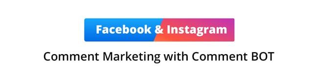 XeroChat - Facebook Chatbot, eCommerce & Social Media Management Tool (SaaS) - 18