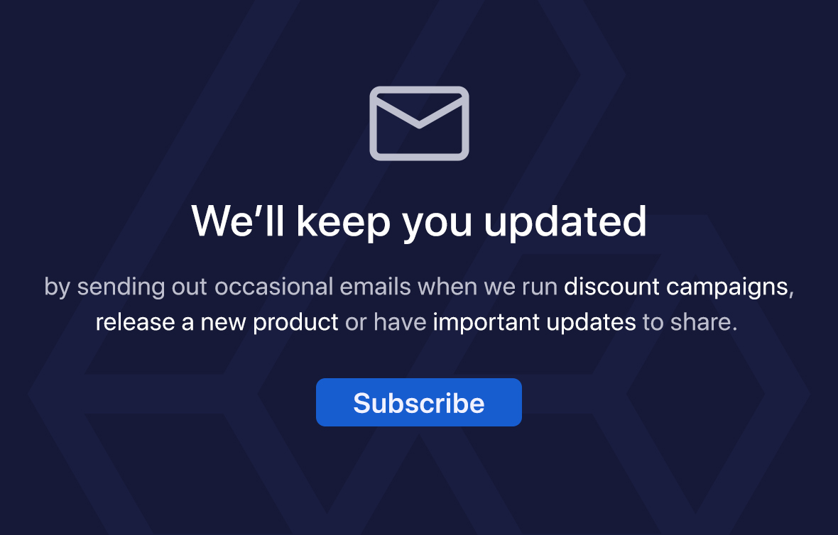 SocialProofo - 14+ Social Proof & FOMO Notifications for Growth (SaaS Ready) - 11