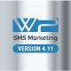 Wordpress SMS Marketing Plugin Twilio Plivo And Nexmo Based