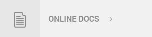 Contact Form CF7 Google Sheet Addon - 3