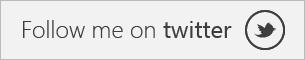 phpShort - URL Shortener Platform - 1