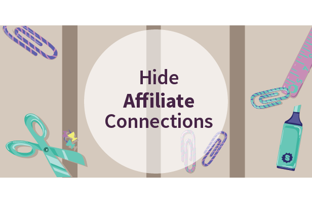Affiliate Connection-01