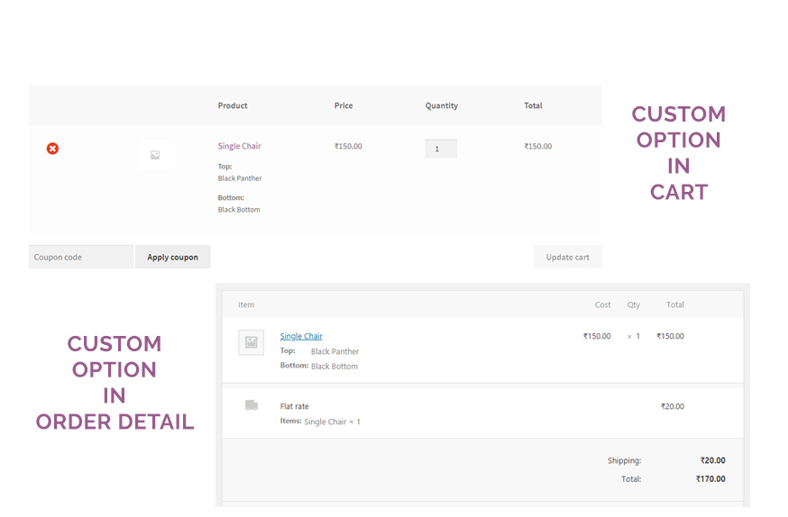 Woocommerce 3D Products - 22