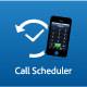 Wordpress Calls And SMS Scheduler Twilio Based Plugin