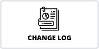 MightyStore - WooCommerce Universal Flutter 2.0 App For E-commerce App - 3