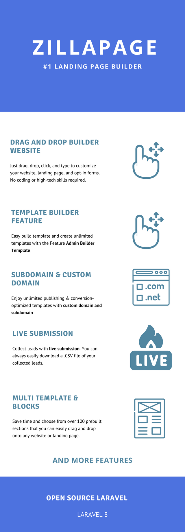 Copy-of-Copy-of-Comes-with-multi-templates-and-you-can-easily-create-any-template-3