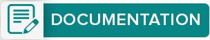 WooCommerce PDF Catalog Pro - 4