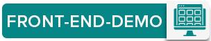 WooCommerce PDF Catalog Pro - 5