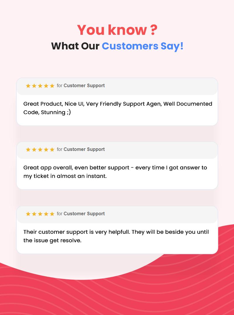 ProShop Dokan Multi Vendor - Android E-commerce Full App for Woocommerce - 23