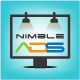 Nimble Classified Ads - Geo Classified Advertisement CMS System