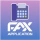 Twilio Web To Fax Application PHP Script