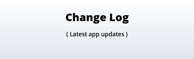 Shoppy | iOS Universal eCommerce App Template (Swift) - 12