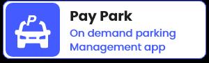 Promo-Paypark