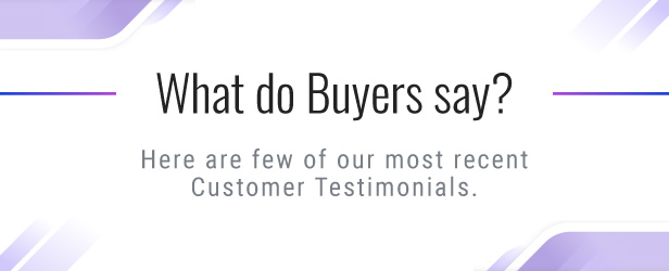 Facebook And Google Reviews System For Businesses What Buyers Say