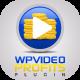 Wordpress Video Profits Affiliate Marketing Plugin
