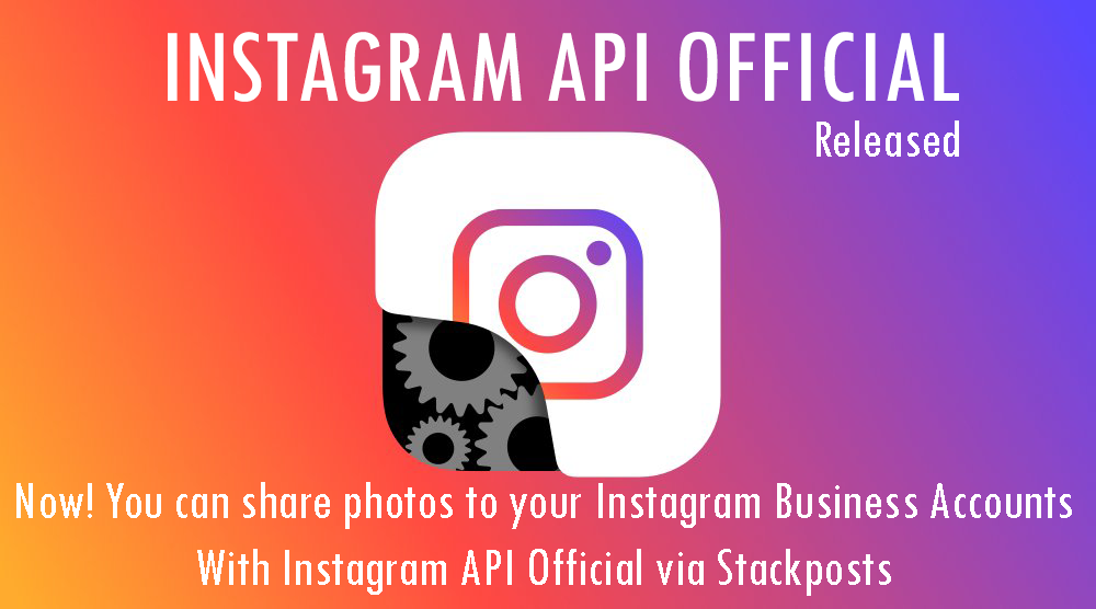 Stackposts - Social Marketing Tool - 3