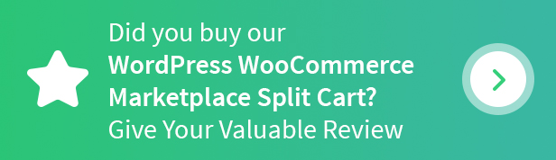 Marketplace Split Cart Plugin for WooCommerce - 8