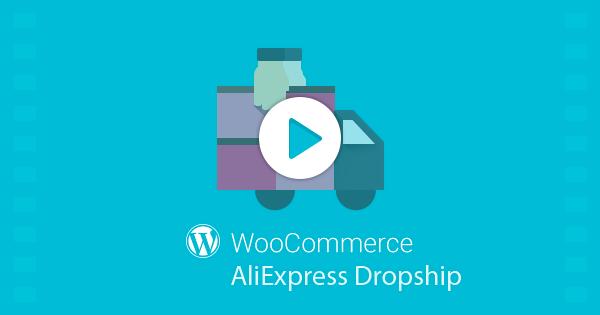 WooCommerce AliExpress Dropship - 6