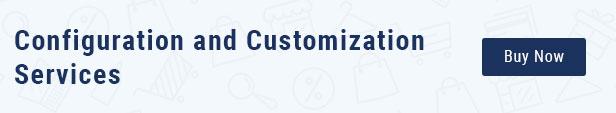 CiyaShop Native iOS Application based on WooCommerce - 7