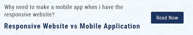 CiyaShop Native iOS Application based on WooCommerce - 8