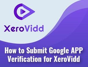 XeroVidd - Complete YouTube Marketing Application (SaaS Platform) - 11
