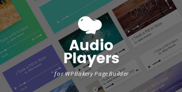 Restaurant Food Menus for WPBakery Page Builder (Visual Composer) - 4