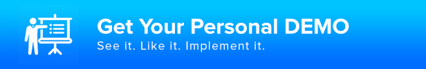 Facebook Messenger Live Chat - Real Time - 2