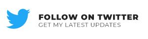 Shoppy | iOS Universal eCommerce App Template (Swift) - 4