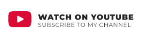 Shoppy | iOS Universal eCommerce App Template (Swift) - 5