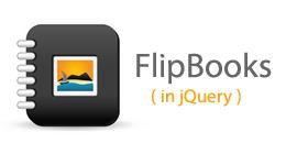 FlipBook WordPress Plugin Nature - 1